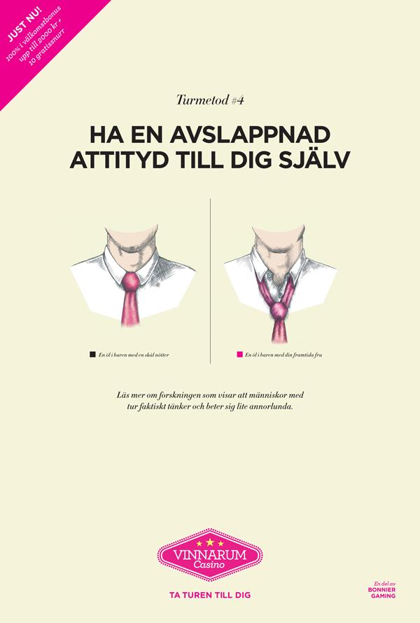 vinnarum_turmetoder_slips